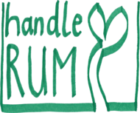 handleRUM's logo