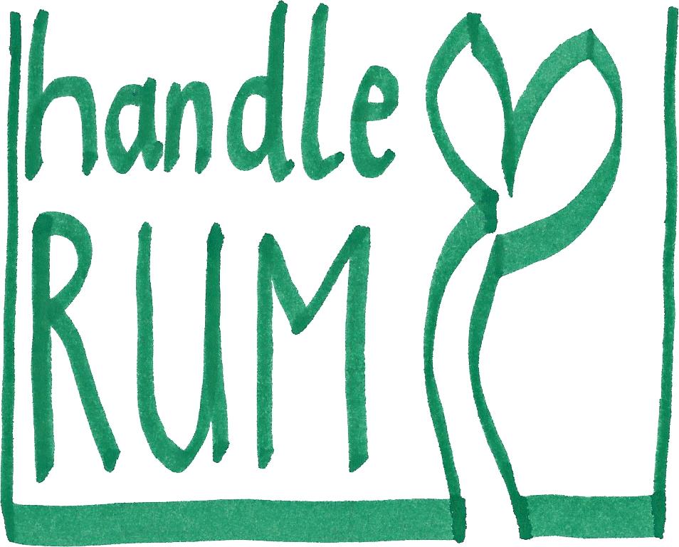 handleRUM