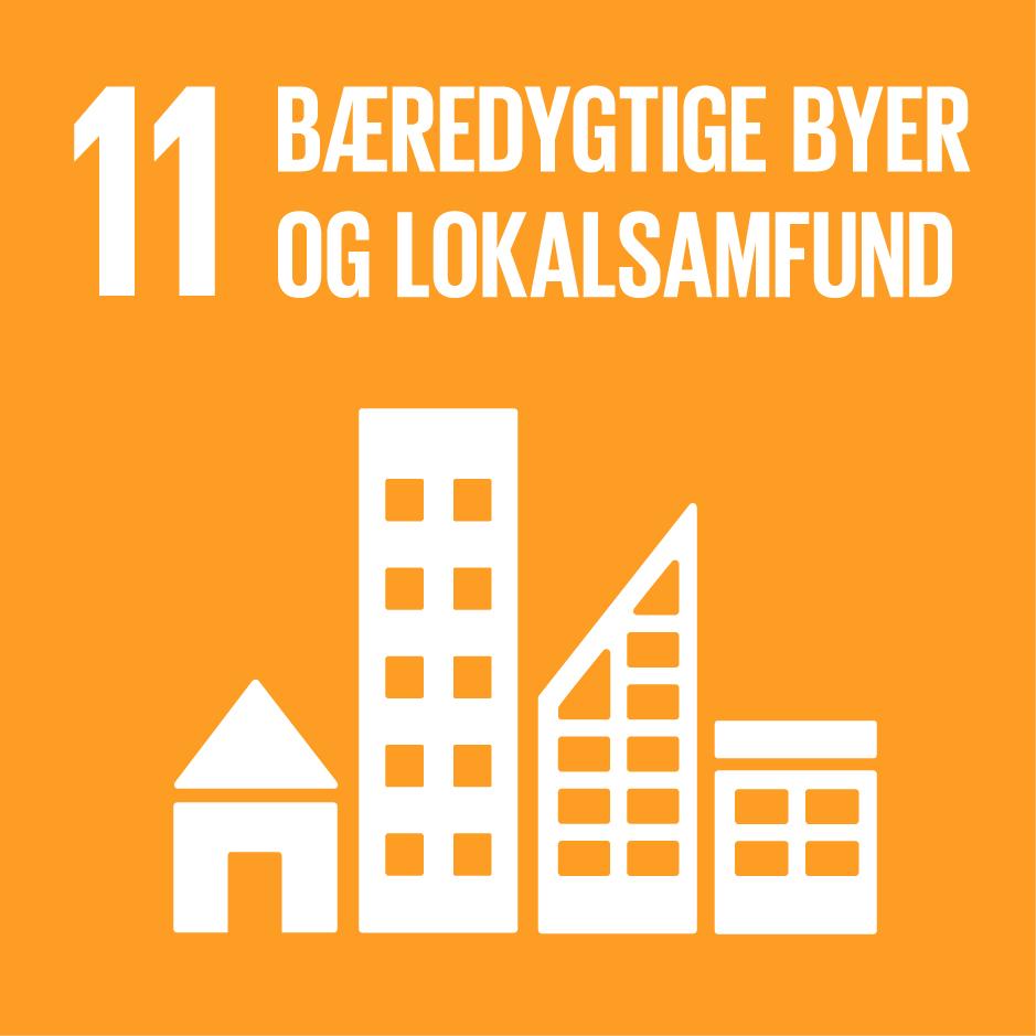 Bæredygtig borgerinddragelse